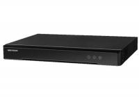 DS-6708HQHI-SATA * Encoder pentru 8 camere TVI TurboHD sau analogice
