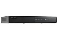 DS-7204HQHI-F1/N * DVR 4 canale TurboHD / HDTVI / AHD
