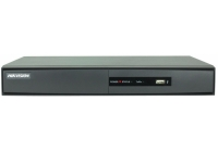 DS-7208HGHI-SH DVR TurboHD 8 canale FullHD 1080p
