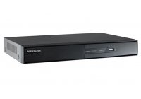 DS-7216HGHI-SH DVR TurboHD HIBRID 16 canale FullHD 1080p
