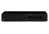 DS-7316HQHI-SH * DVR 16 canale TurboHD / AHD / HDTVI