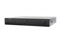 DS-7332HGHI-SH DVR TurboHD HIBRID 32 canale FullHD 1080P