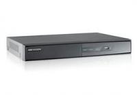 DS-7604HI-ST/A HYBRID * Embedded Hybrid DVR