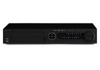 DS-7732NI-E4 * IP NVR Hikvision 32ch, 200Mbps, 4xSATA, VGA, HDMI