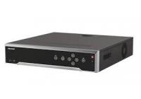 DS-7732NI-K4 * H265 4K UltraHD 32ch IP Network Video Recorder