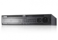 DS-9116HWI-ST * Standalone DVR 16 canale