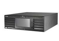 DS-96128NI-I16 * H265+ 4K 128 ch IP Super NetworkVideo Recorder