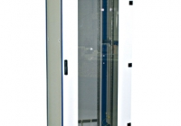 DS156080-A * Dulap cablare structurata 15U 600x800mm