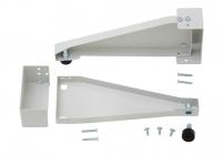 DSOS1200-- * Set stabilizatoare soclu 120mm