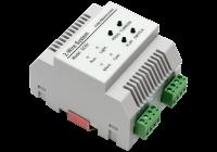 DT-SC6V * Modul inregistrare video pentru sistemele DT pe 2 fire