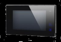 """DT47MG-TD7-bk * Post de interior video cu conexiune pe 2 fire si ecran color LCD de 7"""""""