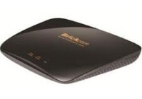 DWRT-600N Router N Dual Band Wireless