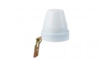EC-02 * Senzor de lumina