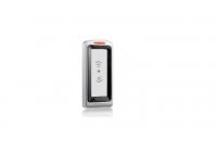 ECK-09 * Dispozitiv de acces stand alone cu actionare prin cartela de proximitate