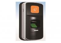 ECK-40 * Dispozitiv de acces stand alone cu actionare prin amprenta sau cartela de proximitate