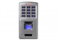 ECK-50 * Dispozitiv de acces stand alone cu actionare prin amprenta sau cod