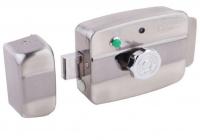 EE-85 * Yala cu electromotor si contact magnetic