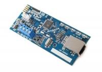 EnvisaLink 4 * Comunicator TCP/IP pentru centrale DSC Power