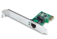 ENW-9702 10/100/1000Base-T PCI Express Gigabit Ethernet Adapter