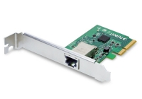 ENW-9803 * 10GBASE-T PCI Express Server Adapter