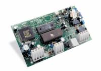 ESCORT 4580 * Modul pentru automatizare, control si comanda la distanta