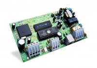 ESCORT 5580 * Modul de control si comanda audio de la distanta