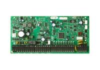 EVO HD * Centrala alarma hibrida [192 zone / 8 partitii / 999 utilizatori / control acces / video]