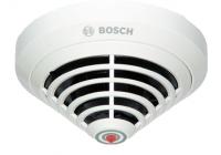 FAH-425-T-R * Detector adresabil de temperatura maximala si diferentiala
