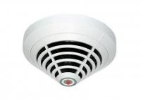 FAP-425-DO-R * Detector adresabil  dual-optic de tip LSN improved