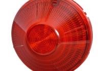 FNS-420-R * Dispozitiv adresabil de semnalizare optica, de culoare rosie