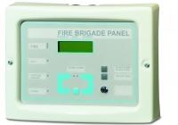 FRL700 * Repetor LCD pe magistrala LON