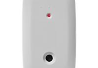 G550 * Detector radio de geam spart Paradox