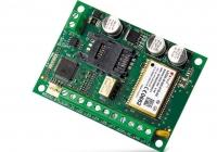 GPRS-T2 Modul de raportare prin GPRS/SMS