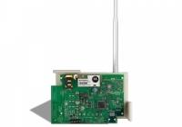 GS 2060 * Modul comunicator GSM/GPRS pentru seria New Power