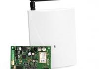 GSM LT-2 Modul GSM pentru inlocuirea liniei de telefonie analogica