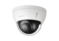 HAC-HDBW1100E * 1MP HDCVI IR Dome Camera