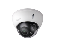 HAC-HDBW1100R-VF * 1MP HDCVI IR Dome Camera