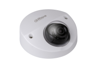HAC-HDBW2221F * 2MP WDR HDCVI IR Dome Camera