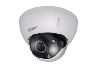 HAC-HDBW3231E-Z * 2MP Starlight HDCVI IR Dome Camera