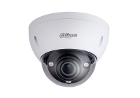 HAC-HDBW3802E-Z * 8MP HDCVI WDR IR-Dome Camera