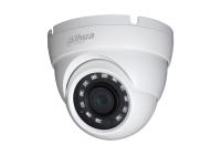 HAC-HDW1100M-S3 * 1MP HDCVI IR Eyeball Camera
