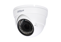 HAC-HDW1100R-VF-S3 * 1MP HDCVI IR Eyeball Camera