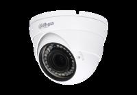 HAC-HDW1200R-VF-S3A * Cameră HDCVI de exterior 2Megapixeli