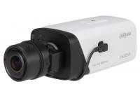 HAC-HF3231E-T * Cameră HDCVI box Starlight 2MPx