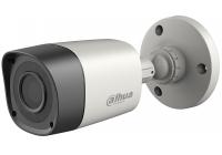 HAC-HFW1000R-0360B-S3 * Cameră HDCVI bullet de exterior 1MPx