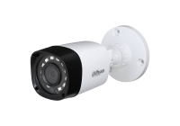 HAC-HFW1000R * 1MP HDCVI IR Bullet Camera