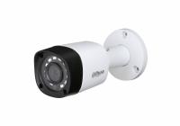 HAC-HFW1200RM * 2Megapixel 1080P Water-proof HDCVI IR Bullet Camera