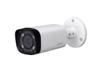 HAC-HFW1220R-VF-IRE6 * 2MP HDCVI IR Bullet Camera