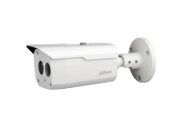 HAC-HFW1400B * 4MP HDCVI IR Bullet Camera