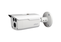 HAC-HFW2221D * 2MP WDR HDCVI IR Bullet Camera 3.6mm